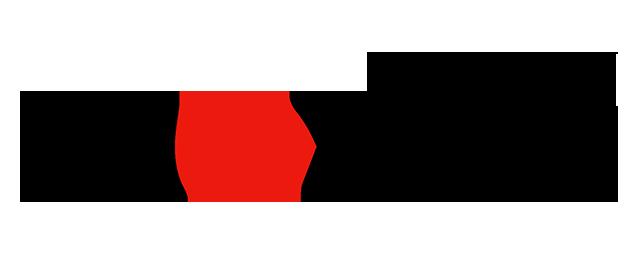 logo maxim